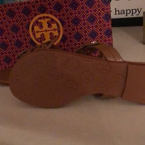 Tory Burch Shoes - Tory Burch Miller